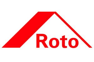 phụ kiện cửa nhựa lõi thép Roto