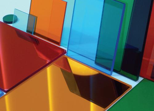 kính màu vẻ đẹp của sự sáng tạo
