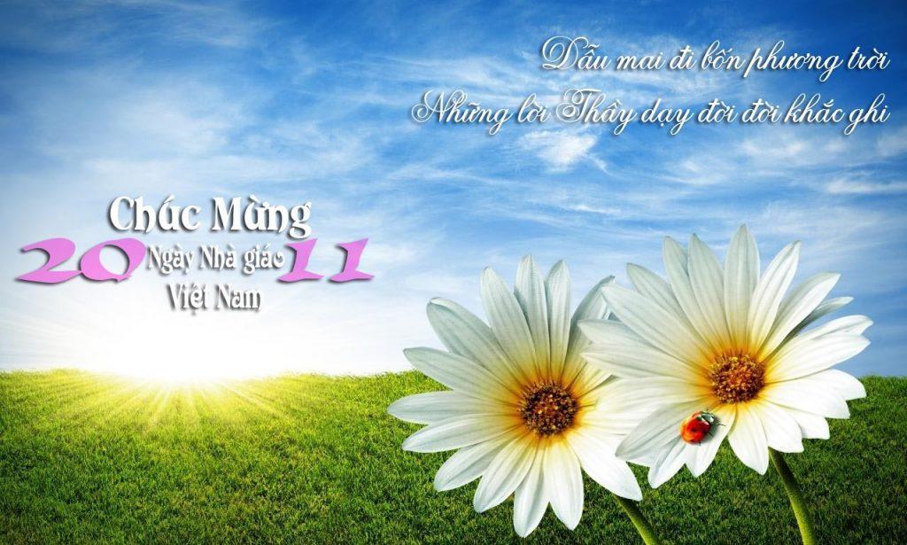 thiep-chuc-mung-ngay-nha-giao-viet-nam-5