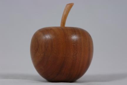 Quả táo gỗ