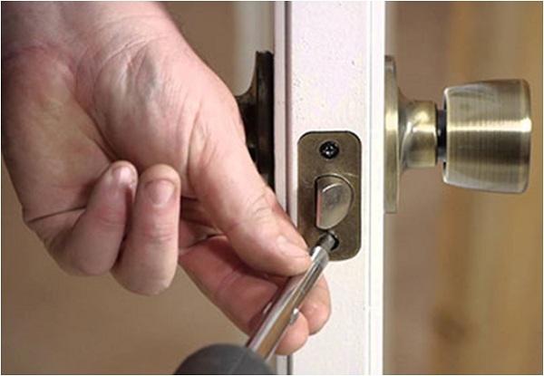 Sửa chữa cửa nhôm xingfa bằng các mẹo đơn giản